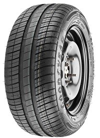 Goodyear EF-COM  COMPACT tyre