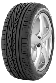 Goodyear EXCELL.ROF * tyre