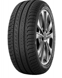GT Radial FE1 City XL tyre